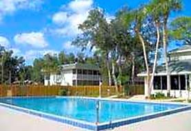 Shadowbrook at Vero, Vero Beach, FL