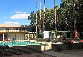 Rainbow Apartments - Yuma, AZ 85364