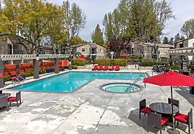 Stevenson Place, Fremont, CA