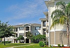 Addison Landing, Jacksonville, FL