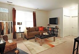HighPoint Apartments, Romeoville, IL