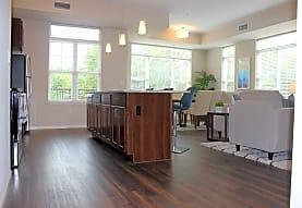 The Oaks at Shorewood Senior Residences, Shorewood, WI