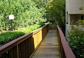 Woodside Creek, Citrus Heights, CA