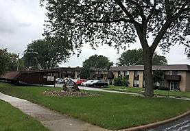 Mason Properties, Sycamore, IL