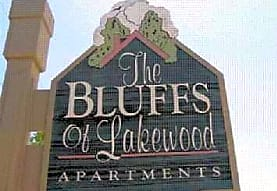 The Bluffs Of Lakewood Apartments - Dallas, TX 75214