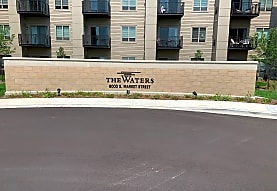 The Waters of Oak Creek, Oak Creek, WI