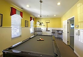 Rivercrest Luxury Apartments, Wappingers Falls, NY