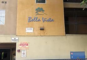 Bella Vista, Sun Valley, CA