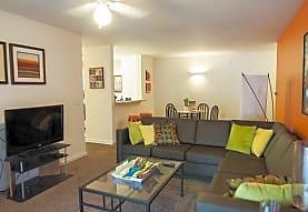Village Green Apartments Raleigh Nc 27603