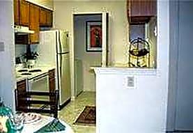 Vanderbilt Apartments, Saint Peters, MO