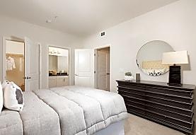 Sorano Apartments, Moreno Valley, CA