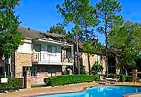 Cherrybrook Place, Pasadena, TX