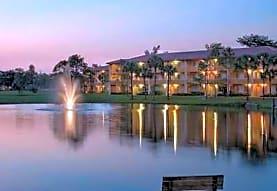 Cameron Cove Apartments, Davie, FL