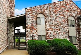 NKC Rental Center, Kansas City, MO