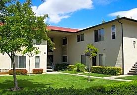 The Wright Place, Sacramento, CA