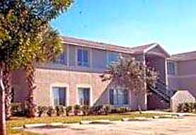 Phoenix Apartments, Homestead, FL