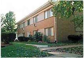 Mackenzie Place, Affton, MO