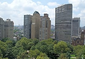 Rittenhouse Claridge, Philadelphia, PA