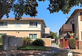 Bella Manor, Sunnyvale, CA