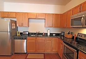 Clearwater Apartments, Waukesha, WI