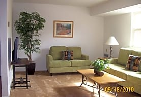 Lakeview Terrace Apartments, Fairless Hills, PA