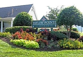 Taylor Pointe, Chesapeake, VA