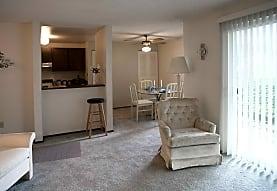 The Maplewood Condominiums, Federal Way, WA