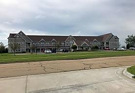 Morningside Of Sterling, Sterling, IL