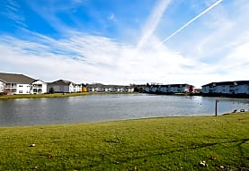 Lake Pointe Apartment Homes, Portage, IN