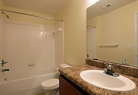 Brandywine Apartments, Tampa, FL