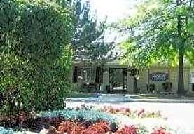 Chatham Hills, Farmington Hills, MI