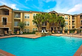 Palencia Apartments, Dallas, TX