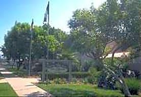 Spring Valley Apartments, Spring Valley, CA