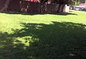 Pacifica Palms, Escondido, CA
