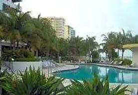 1250 Pennsylvania, Miami Beach, FL