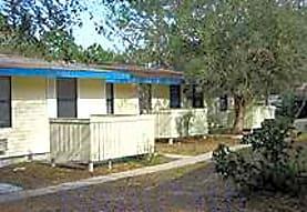 Kensington Cottages Apartments - Orlando, FL 32818