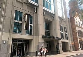 Viridian, Nashville, TN