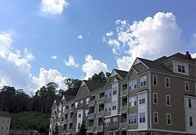 Woodmont West At Mt. Arlington, Mount Arlington, NJ