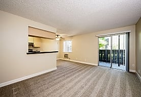 Vista, San Jose, CA
