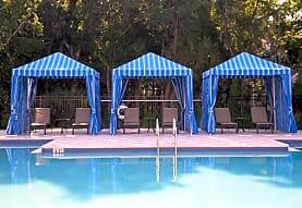 Ranch Lake Apartments, Bradenton, FL