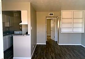 Century Plaza Apartments Killeen Tx 76543
