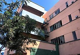 Jardinette Apartments, Los Angeles, CA