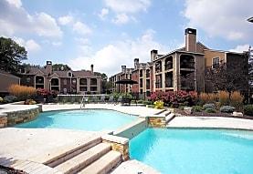 Remington Place Apartments Forest Park Oh 45240