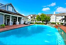 The Chelsea Apartments - Beaumont, TX 77706