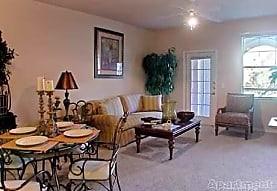 Primrose Casa Bella, Houston, TX