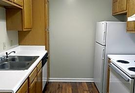 Ridgewood Apartments, Greenbrier, TN