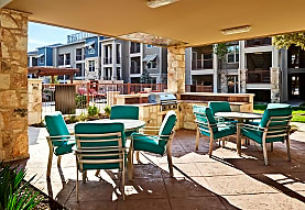 Bexley at Lakeline, Cedar Park, TX