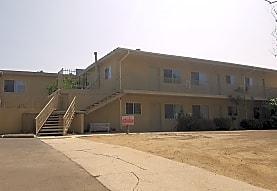 Villa De La Paz Apts Llc, Los Angeles, CA