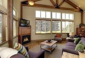 Copper Lane Apartments, Vancouver, WA