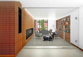 Ray Apartments, Saint Paul, MN